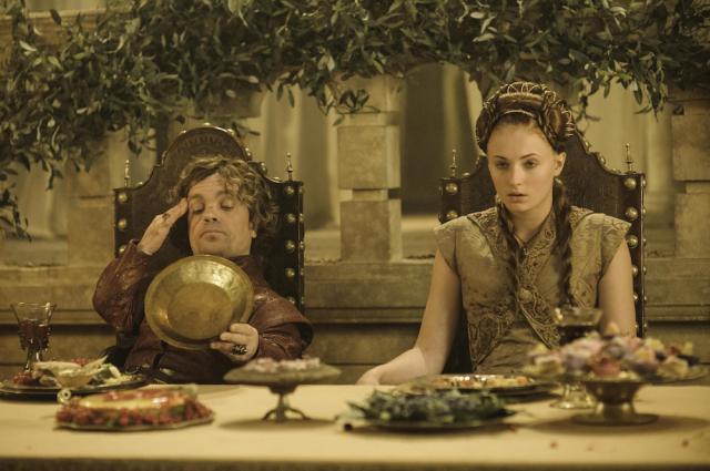 Game-Of-Thrones-Themed-Restaurant